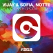 Vijay & Sofia - Earth Groove (Feat. Notte) (Maxi Single)