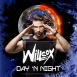 Willcox - Day 'N Night (Maxi Single)