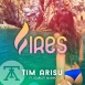 Tim Arisu - Fires (Feat. Scarlett Quinn) (Single)