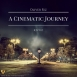 Oliver Riz - Cinematic Journey |432Hz| (Single)