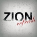 Zion Refresh - Nem Hagyom (Single)