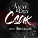 Antal & Day - Csak (Feat. Bandezan) (Single)
