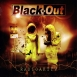 Black-Out - Radioaktív