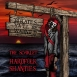 The Scarlet - Hardfolk Shanties
