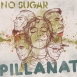 No Sugar - Pillanat