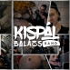 Kispál Balázs Band - Üvölt (Single)