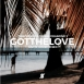 Crazibiza - Got The Love (Sante Cruze Remix) (Feat. Dragonfly) (Single)