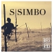 RedRed - Sisimbo (Single)