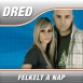 Dred - Felkelt A Nap (Maxi Single)
