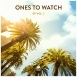 Elephant House - Ones To Watch EP Vol. 1
