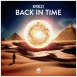 Krezi  - Back In Time (Maxi Single)