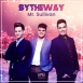 ByTheWay - Mr. Sullivan (Single)