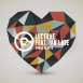 Lucerne  - Young Hearts (Feat. Ian Late) (Maxi Single)