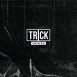 Trick - Tompafény (Single)