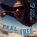 Gary Freeman - Feel Free (Single)