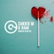 Sander W.  - Broken Hearted (Feat. Rami) (Single)