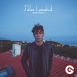 Julian Lamadrid - Understand (Maxi Single)