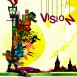 Mongoose Limit - Vision (Single)