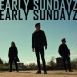 Early Sundayz - Early Sundayz (EP)