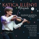 Illényi Katica - Katica Illényi & Friends (Part 1)