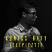 Gunics Rafy - Lelelepleztél (Single)