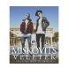 Miskovits - Veletek (Feat. Mat Diamond) (Single)