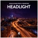 Julian Jayman - Headlight (Feat. Livingstone) (Maxi Single)