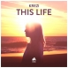 Krezi  - This Life (Maxi Single)