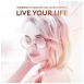 Sterbinszky - Live Your Life (Feat. Walston & David Schwartz) (Single)