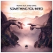 Rubyck - Something You Need (Feat. Chris Burke) (Maxi Single)