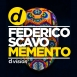 Federico Scavo - Memento (Maxi Single)