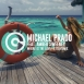 Michael Prado - Where Is The Love (Etto Remix) (Feat. Amber Sweeney) (Single)