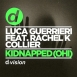 Luca Guerrieri - Kidnapped (Ohi) (Feat. Rachel K. Collier) (Maxi Single)