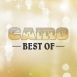 Cairo - Best Of