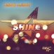 Adam Ajkay - Shine (Extended Mix) (Single)