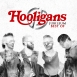 Hooligans - Jubileum Best Of CD1