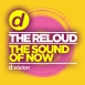 The ReLOUD  - The Sound Of Now (Maxi Single)