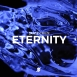 Sante Cruze - Eternity (Original Mix) (Single)