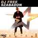 DJ Free  - Szabadon (Single)