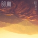 Belau  - Redefine (Single)