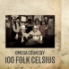 100 Folk Celsius - Omega Country