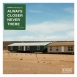 Arons Land Cargo Co. - Always Closer Never There