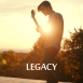 Goodbye Darjeeling - Legacy (Single)