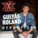 Gulyás Roland - Hypnotized (Single)