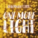Crazywell - One More Light (Feat. Marck) (Maxi Single)