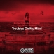 Michael Prado - Troubles On My Mind (Feat. Leo Chiodaroli & Amber Sweeney) (Single)