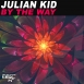 Julian Kid - By The Way (Maxi Single)