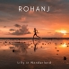 Lilly in Wonderland - Rohanj (Single)