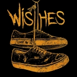 Wishes - Count Me In