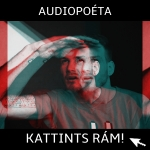 Audiopoeta - Kattints Rám! (Single)